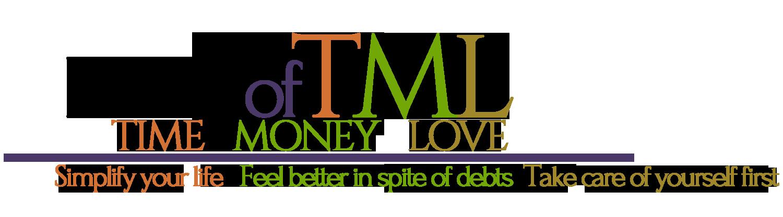 Plenty Of Time Money And Love
